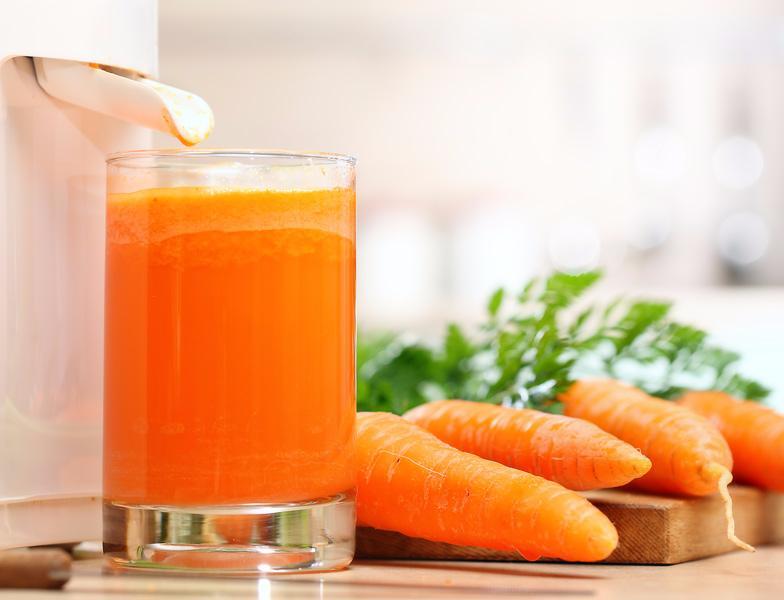 кашлем ребенка свежий морковный сок в народной медицине автономная автомойка