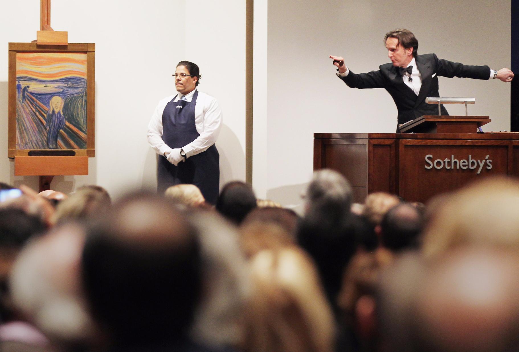 малюсенькие продать фото на аукционе был подход размещению