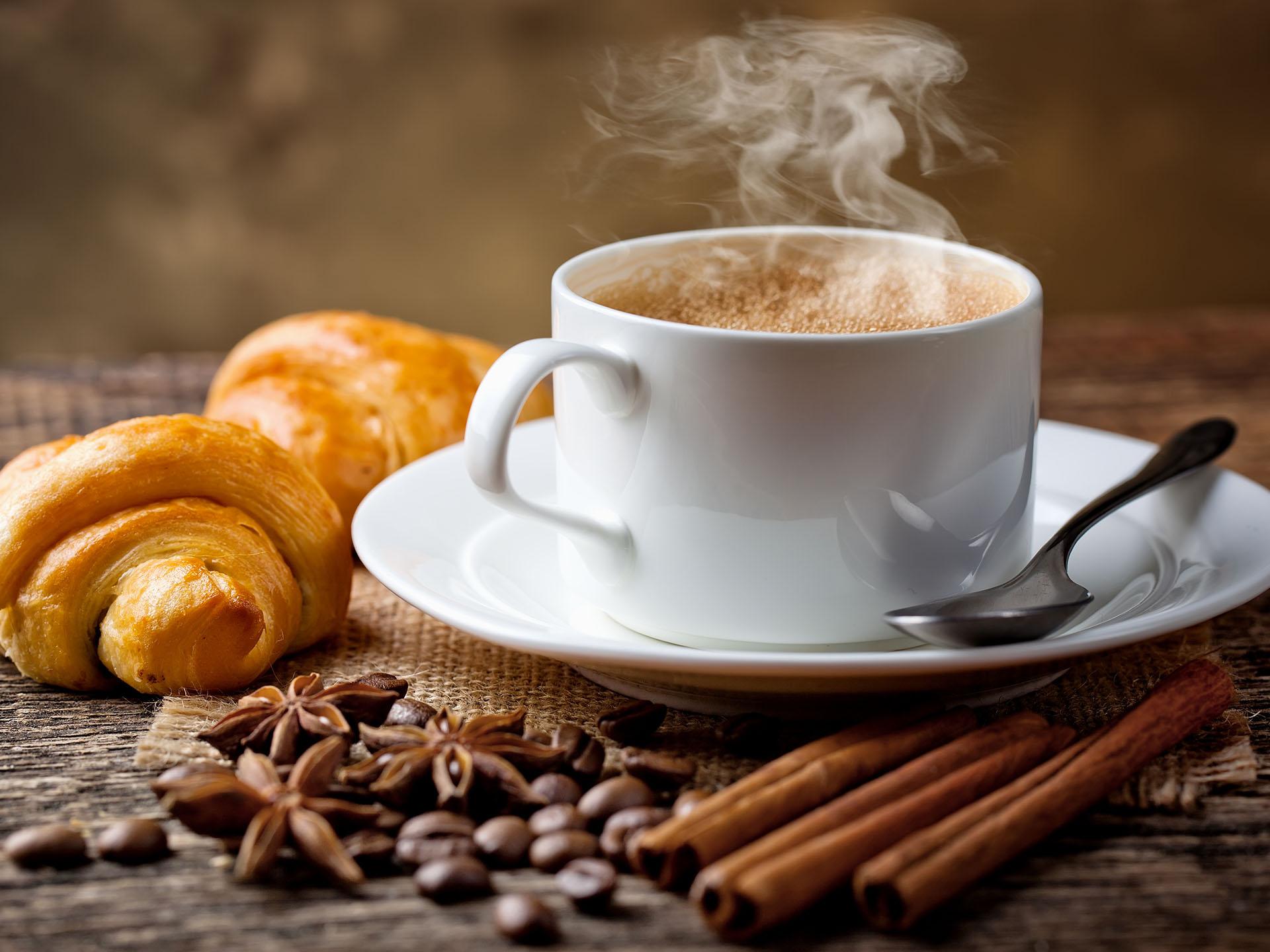 Картинки с добрым утром и кофе утренняя, знаю прикольные