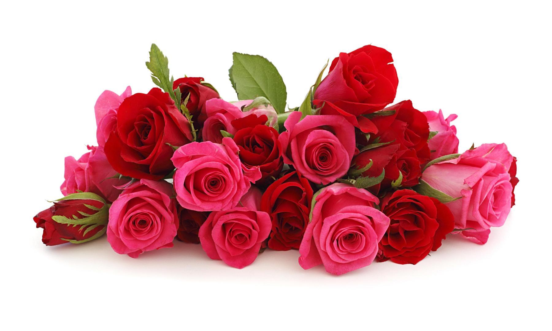 Букеты роз для поздравления картинки 25
