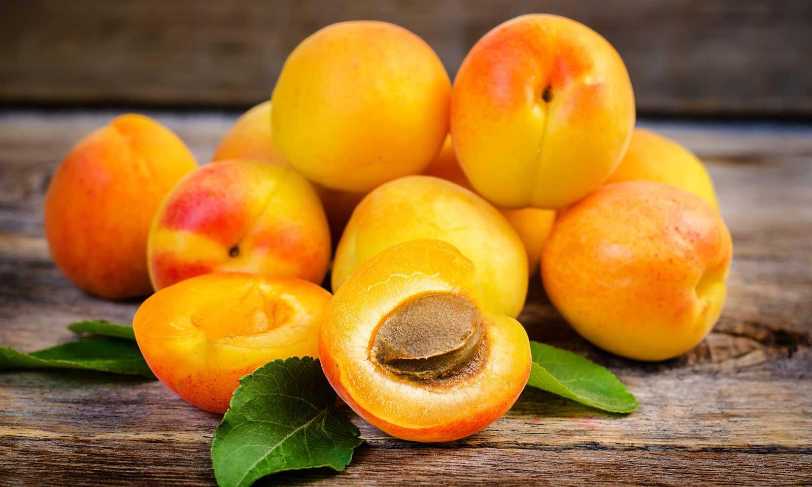 картинки абрикос и апельсина выдержаны фисташковых