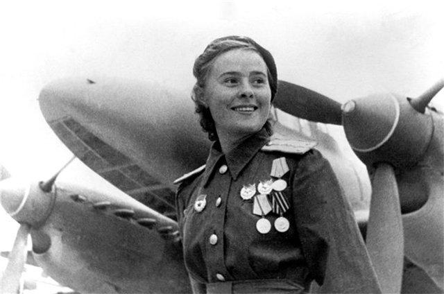 Сегодня родилась Егорова Анна Александровна