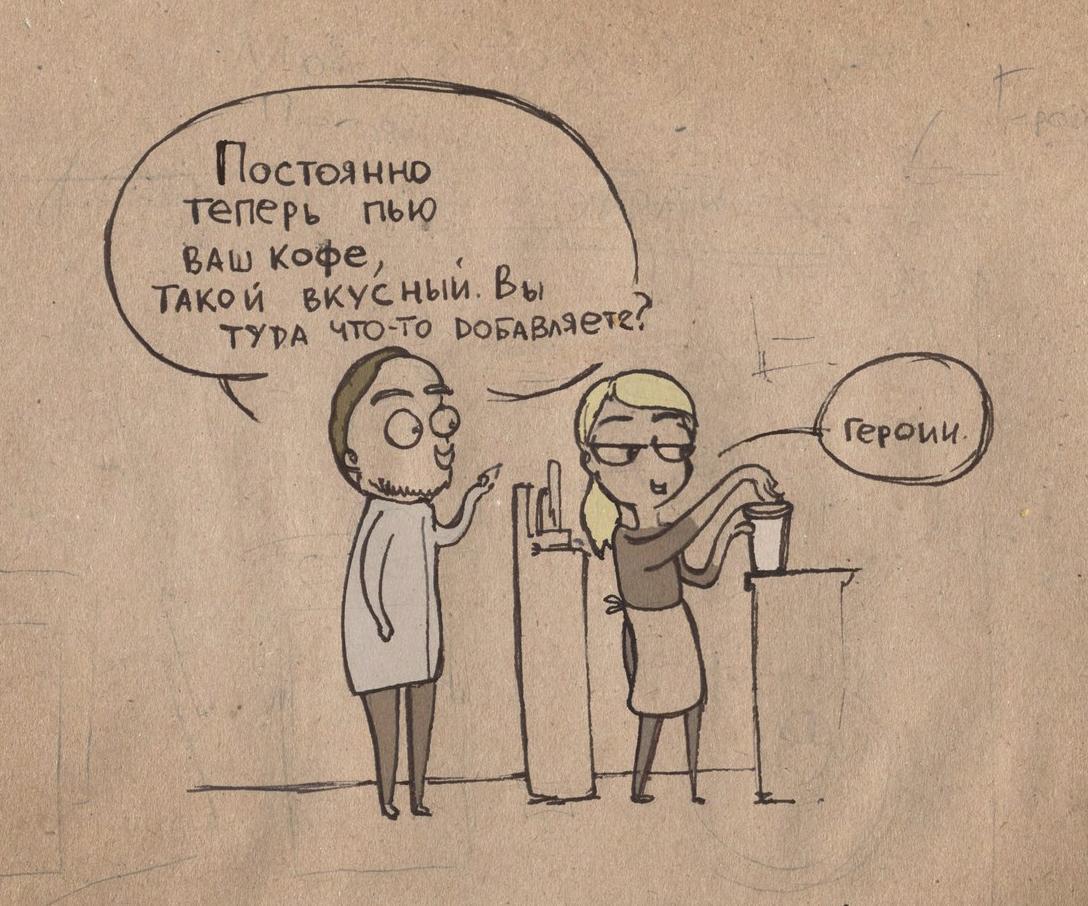 Смешные, кофе приколы картинки