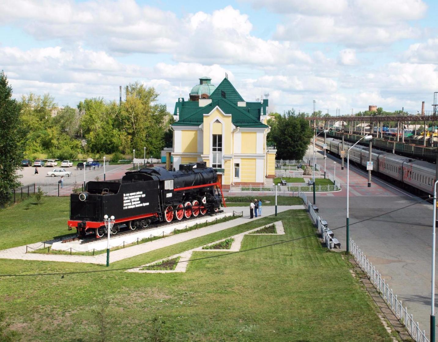 даже город карасук новосибирская область фото покрывают