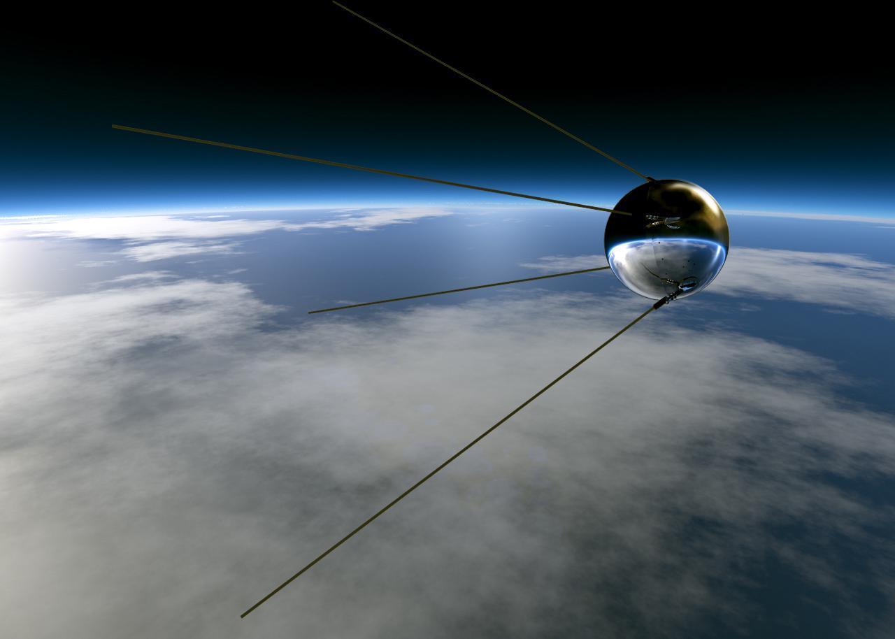 Спутник лакросс фото декоративные питомцы