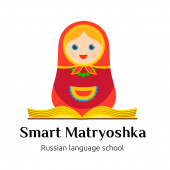 Smart Matryoshka